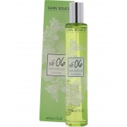 SANS SOUCIS női parfüm