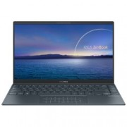 ZenBook UX425JA-WB501R