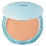 Shiseido pureness matifying compact oil free fondotinta compatto opacizzante 50