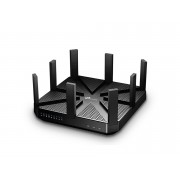 ROUTER, TP-LINK Archer C5400, Wireless, 3-band MU-MIMO, 5xGbE, 1xUSB 3.0, 1xUSB2.0, 8 antenna