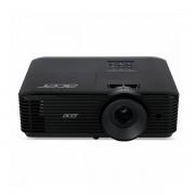Acer projektor X128H - XGA ACR-1885