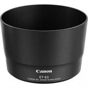 Canon PARALUCE ET-63 - EF-S 55-250 STM
