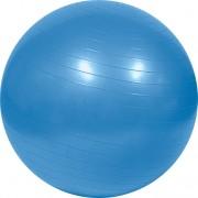 Minge pentru aerobics, gimnastica si fitness (anti burst) 65 cm.