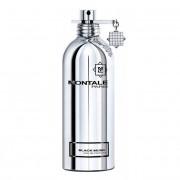 MONTALE BLACK MUSK Apa de Parfum, Unisex 100 ml