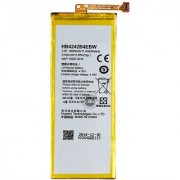 Replacement Battery For Huawei Honor 4X 3000mAh CHE1-L04
