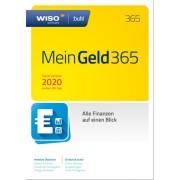 WISO My money 365 Vers.2020 Durée 365 jours Télécharger