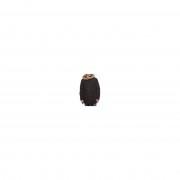 Trussardi jacket Trussardi Collection