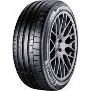 Continental Neumático Sportcontact 6 255/40 R19 100 Y