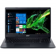 "Notebook Acer Aspire 3 Dual Core 15,6"" Celeron HDD 500gb 4gb RAM WIN 10"