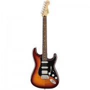 Fender Player Stratocaster HSS PLS Top PF TBS