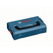 Bosch L-BOXX Mini (1600A007SF)