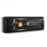 RADIO CD/USB/BLUETOOTH Alpine CDE-178BT