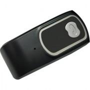 Jmo27Deals Car Bluetooth Mp3 player (Black Calling Bt)
