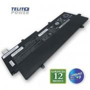 Baterija za laptop TOSHIBA Portege Z830 series PA5013U-1BRS A5013
