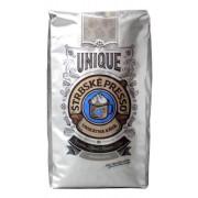 Káva zrnková Štrbské Presso Silver 100/0 500g