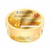 Crema de fata si corp. Eveline Cosmetics. ExtraSoft bioArgan Manuka Oil. 175 ml
