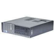 Dell Optiplex 7010 Intel Core i5-3470 3.20 GHz, 4 GB DDR 3, 500 GB HDD, DVD-RW, Desktop
