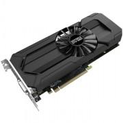 GeForce GTX 1060 StormX