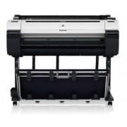 Canon imagePROGRAF iPF770 Colour Inkjet 2400 x 1200DPI A0 (841 x 1189 mm) large format printer