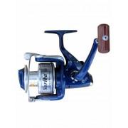 Mulineta Omoto Sarika 50 pentru spinning sau pescuit stationar usor