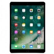 iPad Pro 10.5 512GB