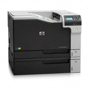 HP LaserJet Color Enterprise M750n D3L08A