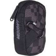Wildcraft Waist Bag(Black)