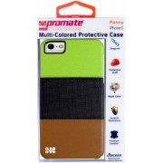 Promate Pancy iPhone 5 Multi-Colored Protective