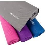 Saltea aerobic inSPORTline Yoga