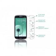 Ochranné tvrdené sklo pre Samsung Galaxy S3-Movano Premium
