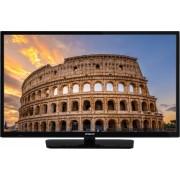 Hitachi 32HE1000 HD Ready LED Tv