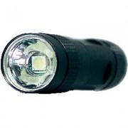 LiteXpress Mini-Palm 101-2 LED Mini torch Key ring battery-powered ...