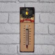 Thermomètre Huile d'Olive