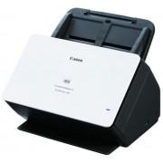 Canon imageFORMULA ScanFront 400 Dokumentenscanner Duplex LAN USB