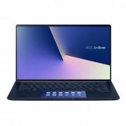 Asus laptop UX434FAC-A5372T