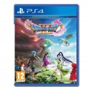 Koch Media Dragon Quest XI - Echi di un'era perduta (Edition of Light) - PS4