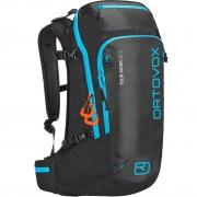 Ortovox Tour Rider 28 S black anthracite