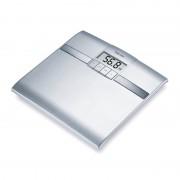 Cantar diagnostic BF18 Beurer, 150 kg, 10 memorii