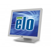 """ELO TS PE - OPEN FRAME TOUCH DISPL Elo Touch Solution 1929lm 19"""" 1280 X 1024pixel Bianco Monitor Touch Screen 0805736004366 E000169 10_0v00140"""