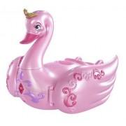 Disney Princess Floating Swan Sleeping Beauty Salon