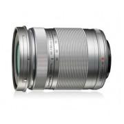 Olympus Lente M.Zuiko Digital ED, 40-150mm, f/4.0-5.6 R