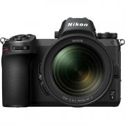 Nikon Z6 + 24-70mm F4.0