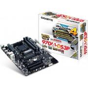 Matična ploča Gigabyte GA-970A-DS3P, sAM3+, ATX