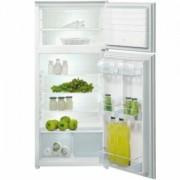 0202050150 - Kombinirani hladnjak ugradbeni Gorenje RFI4121AW