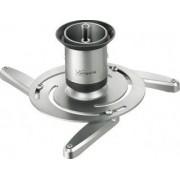 Suport videoproiector tavan Vogels VPC545 fix max. 10 kg