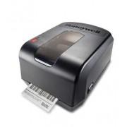 Imprimanta de etichete Honeywell PC42T 203DPI