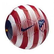 Футбольный мяч Atlético de Madrid Skills