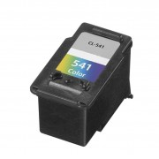 Pixojet Kompatibel till Canon CL 541 XL 5226B004 med chi 3-farvet kompatibel bläckpatron 16 ml