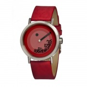 Simplify 0503 The 500 Unisex Watch
