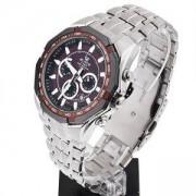 Мъжки часовник Casio Edifice EF-540D-5AVEF